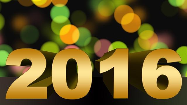 ������ 2016 ������� , ���� �������� ����� ������ , ������ ����� ������� 2016 new_1451402523_644.j