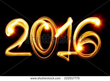 ������ 2016 ������� , ���� �������� ����� ������ , ������ ����� ������� 2016 new_1451402524_630.j