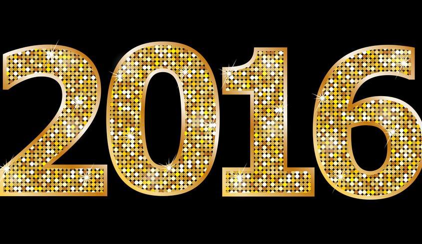 ������ 2016 ������� , ���� �������� ����� ������ , ������ ����� ������� 2016 new_1451402526_799.j