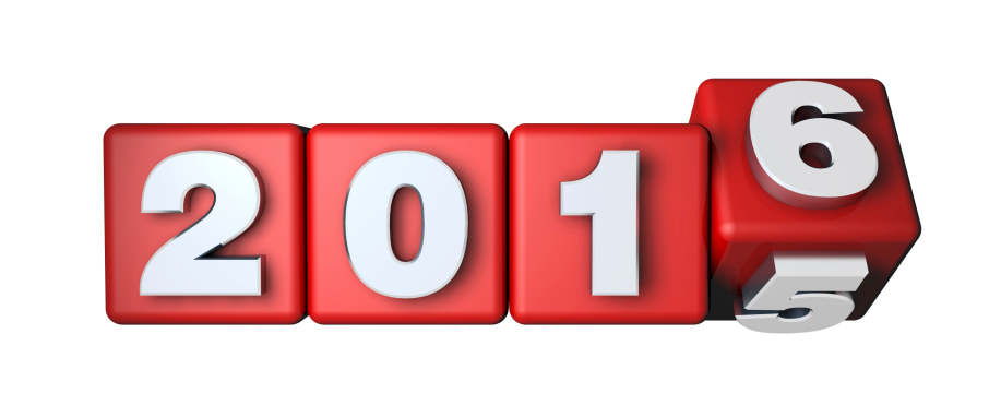 ������ 2016 ������� , ���� �������� ����� ������ , ������ ����� ������� 2016 new_1451402526_920.j