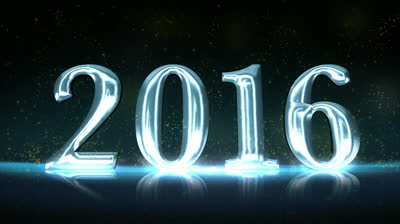 ������ 2016 ������� , ���� �������� ����� ������ , ������ ����� ������� 2016 new_1451402527_743.j