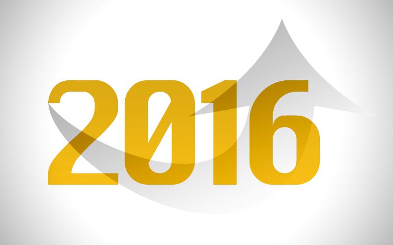 ������ 2016 ������� , ���� �������� ����� ������ , ������ ����� ������� 2016 new_1451402527_891.p