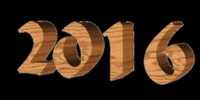 ������ 2016 ������� , ���� �������� ����� ������ , ������ ����� ������� 2016 new_1451402528_935.p