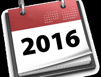 ������ 2016 ������� , ���� �������� ����� ������ , ������ ����� ������� 2016 new_1451402530_472.p