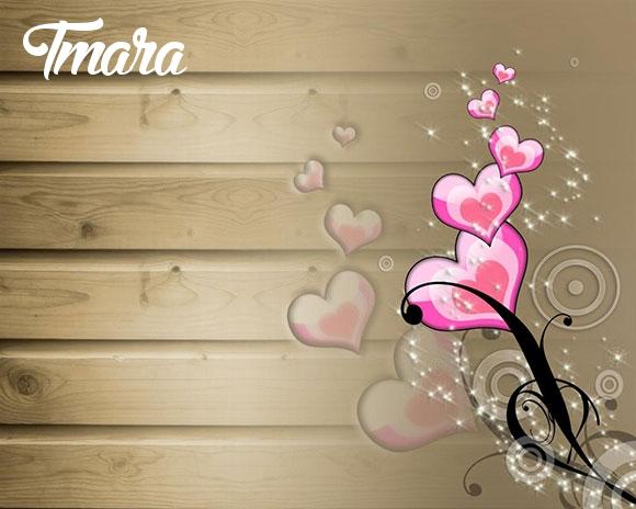 new_1454569878_472.jpg