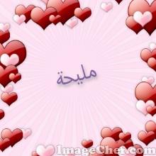 new_1455139385_296.jpg