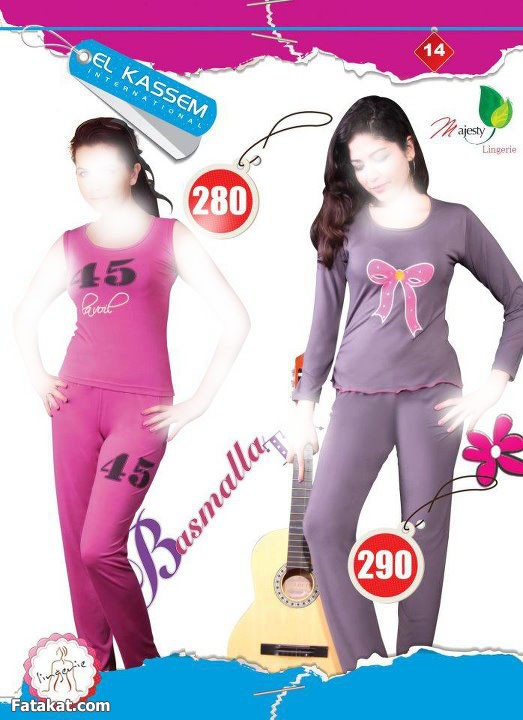 ��� ����� ����� ���� ����� �� ���� ������ ��� ���� ���� new_1456869781_878.j