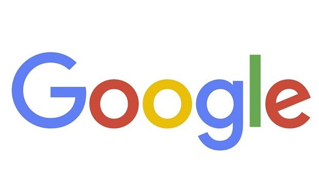 ���� ���� , ����� ���� Google , ��� ������� ���� new_1457279638_553.j
