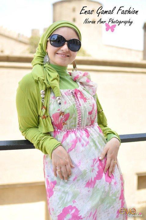شراء ملابس ببجي مجانا 2020