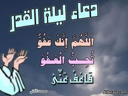 ���� ����� ����� ���� ����� ������ , ����� ���� ����� ����� ,, ���� ������� ��������� new_1465984131_401.j