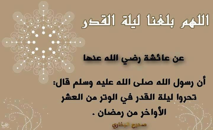 ���� ����� ����� ���� ����� ������ , ����� ���� ����� ����� ,, ���� ������� ��������� new_1465984131_629.j