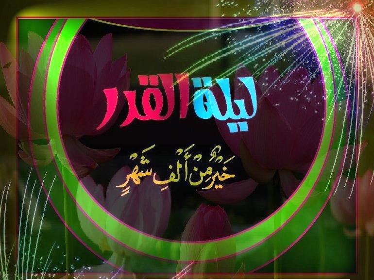 ���� ����� ����� ���� ����� ������ , ����� ���� ����� ����� ,, ���� ������� ��������� new_1465984132_374.j