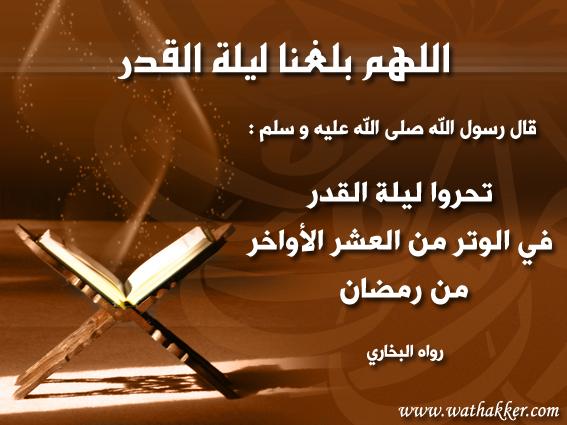 ���� ����� ����� ���� ����� ������ , ����� ���� ����� ����� ,, ���� ������� ��������� new_1465984132_584.j