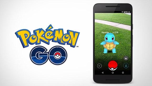 طريقة لعب بوكيمون جو و أسرار لعبة Pokemon Go و اهم النصائح لجمع اكبر عدد من البوكيمون new_1468421004_353.j