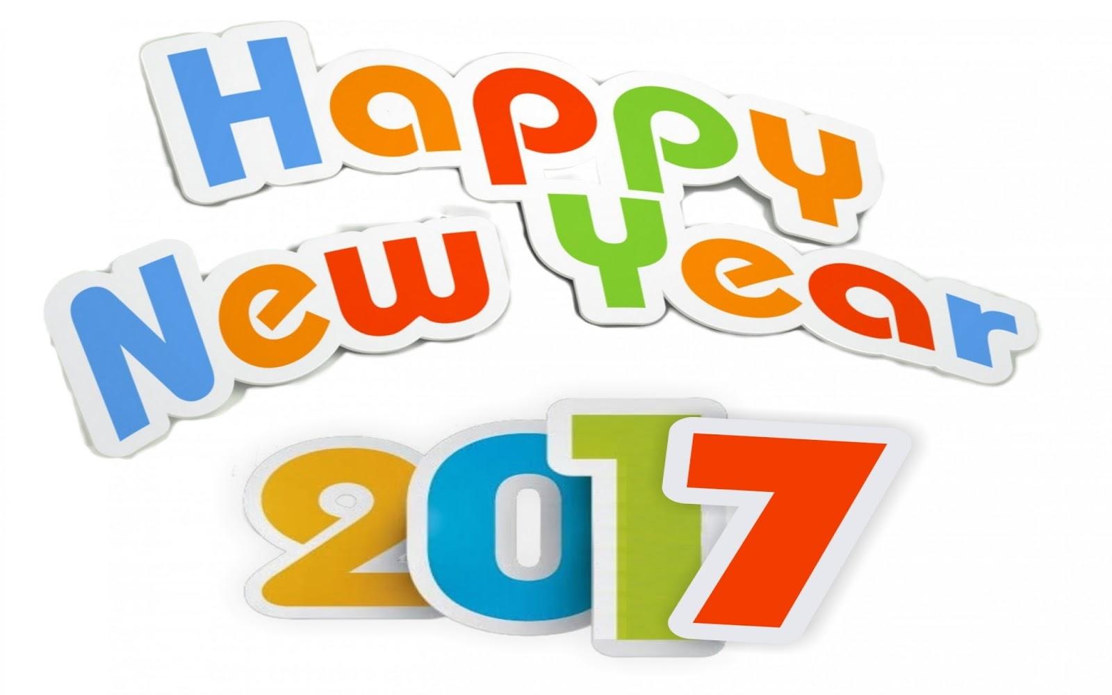 صور للعام الجديد 2017 , اروع رمزيات راس السنة الميلادية , photos new years 2017 new_1479739242_637.j