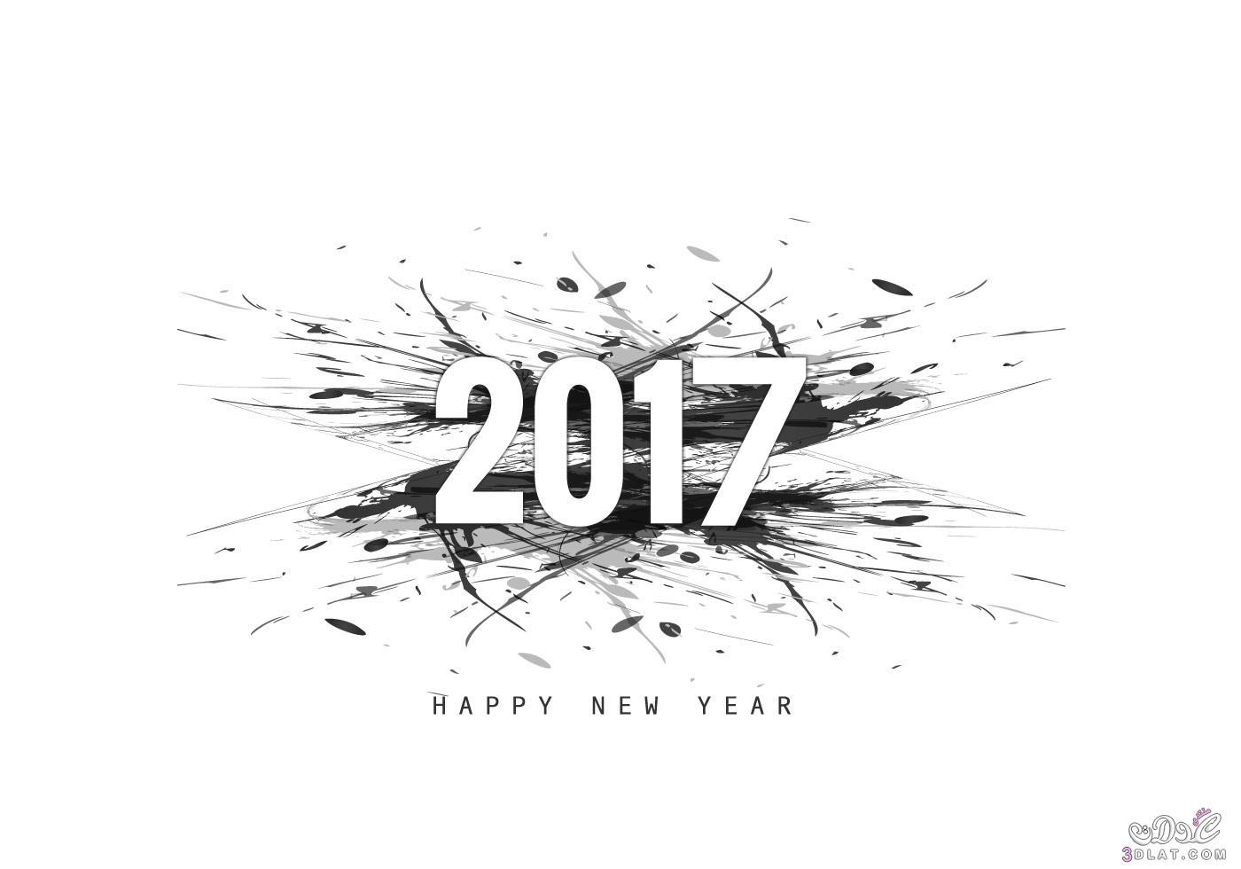 صور للعام الجديد 2017 , اروع رمزيات راس السنة الميلادية , photos new years 2017 new_1479739244_404.j